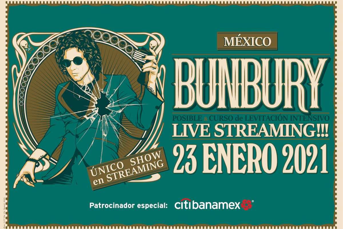 bunbury-enrique-concierto-en-streaming-boletos-gratis