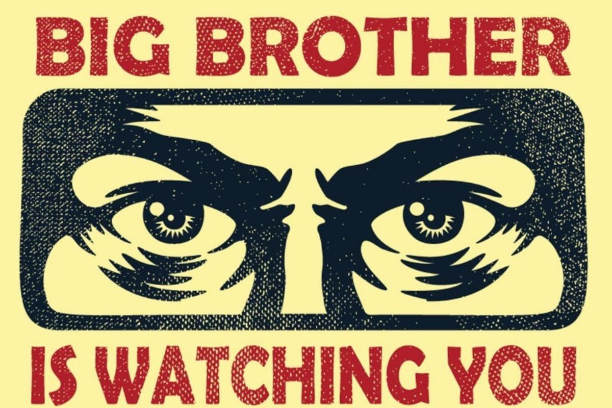 george-orwell-1984-mini-serie