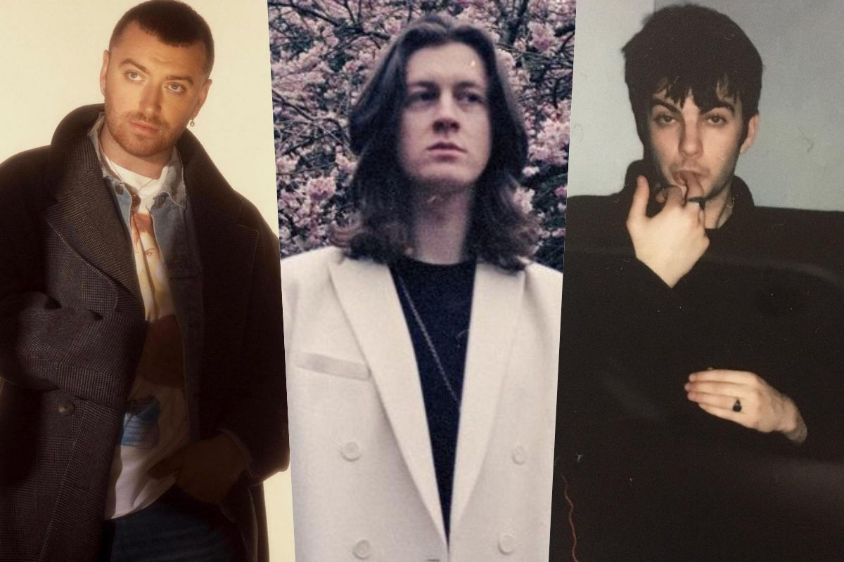 sam-smith-blossoms-fontaines-d-c-festival-virtual-music-feeds