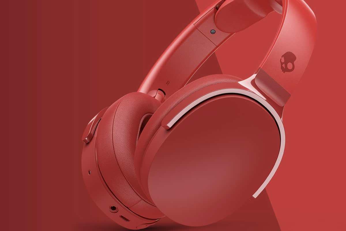 skullcandy-hesh-3-audifonos-construidos-para-viajar-2021