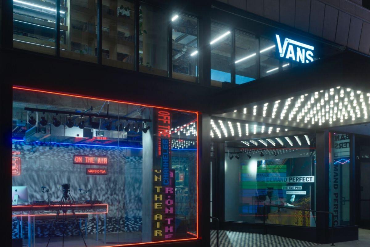 vans-channel-66-plataforma-digital-radio