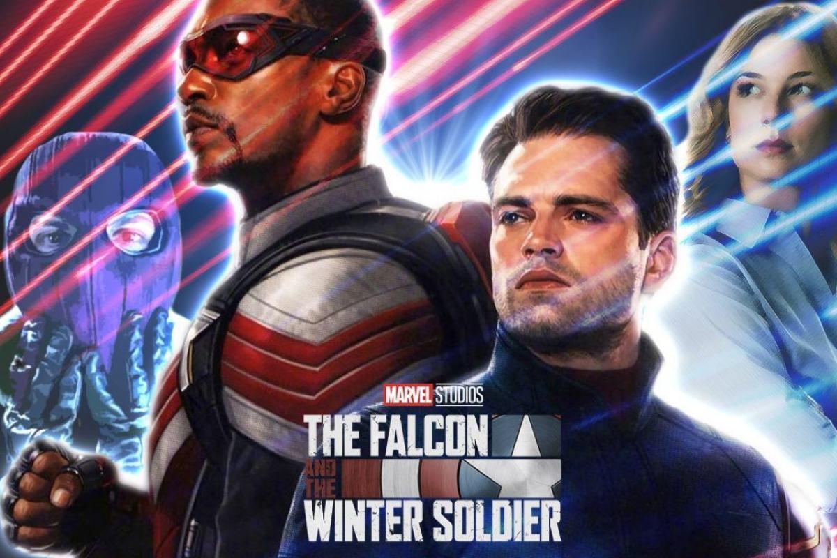 disney-plus-nuevo-spot-falcon-and-the-winter-soldier