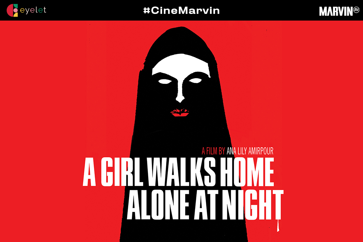 girl-cinemarvin-pelicula-mira-ve-cine-walks-home-alone-night