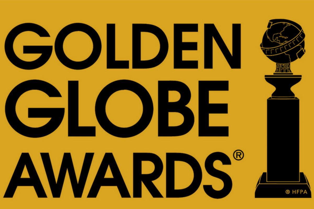 golden-globe-awards-nominaciones-peliculas-series-2021 1