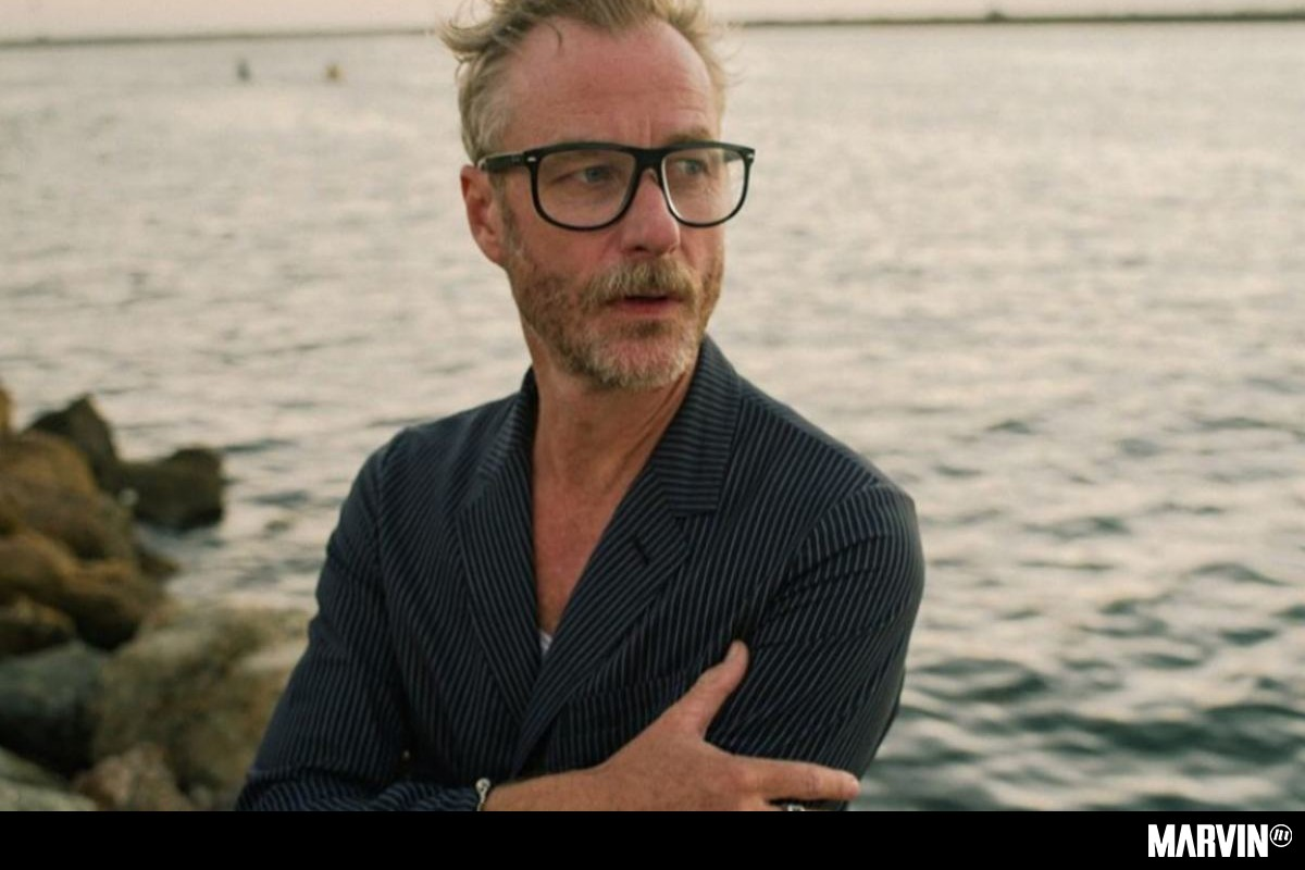 matt-berninger-nueva-cancion-let-it-be-serpentine-prison