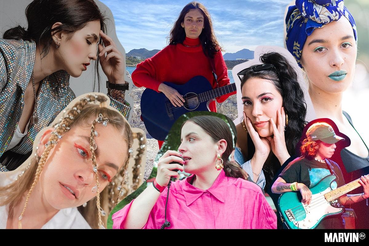 mujeres-en-la-musica-mexico-manifiesto-moni-saldana-2021-min