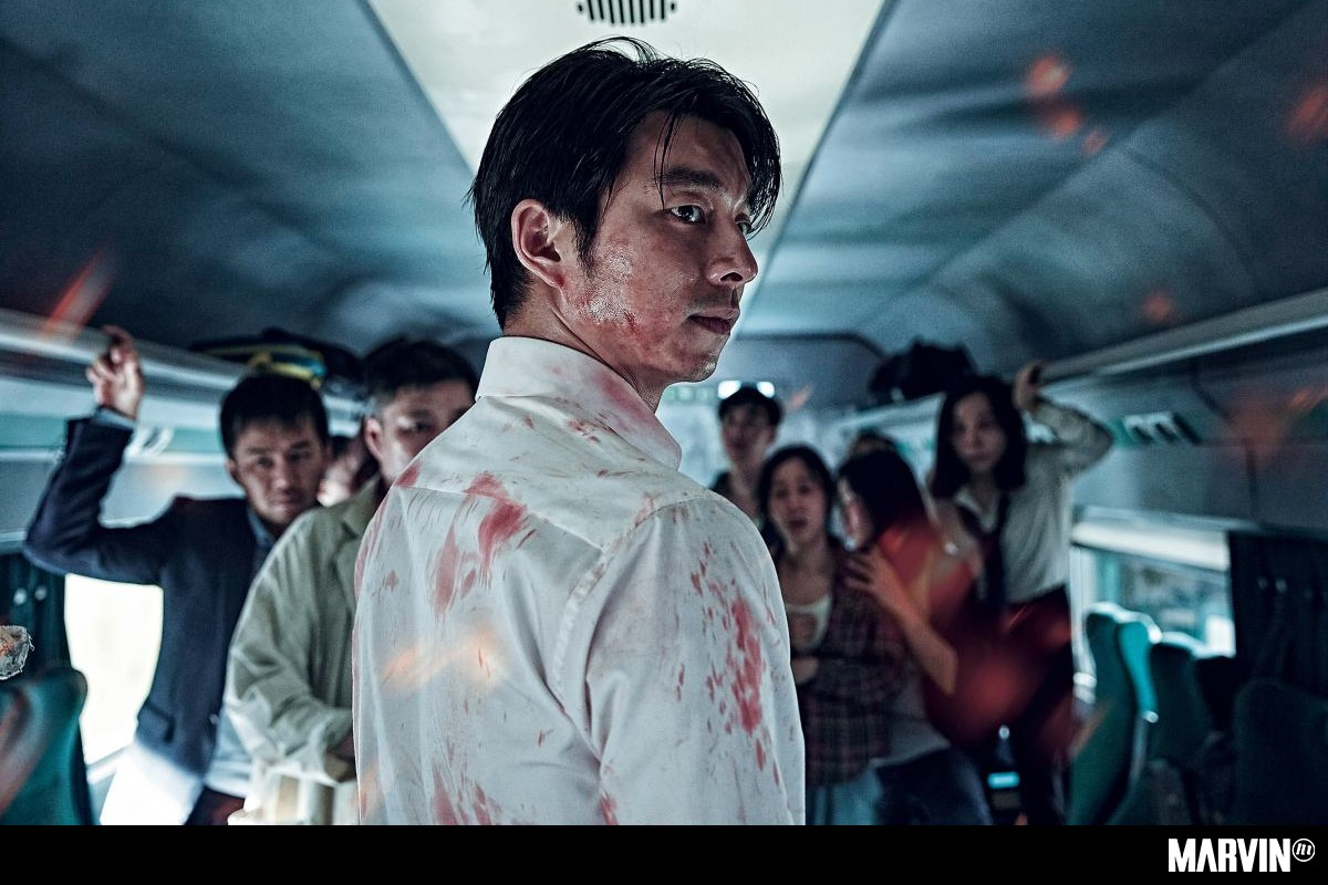 train-to-busan-pelicula-remake-estados-unidos-zombies (1)