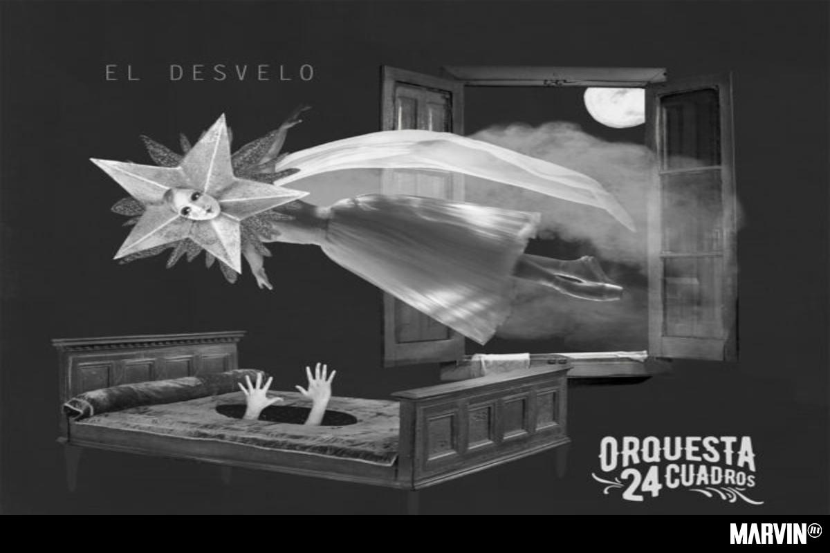 orquesta-24-cuadros-nuevo-video-a-name
