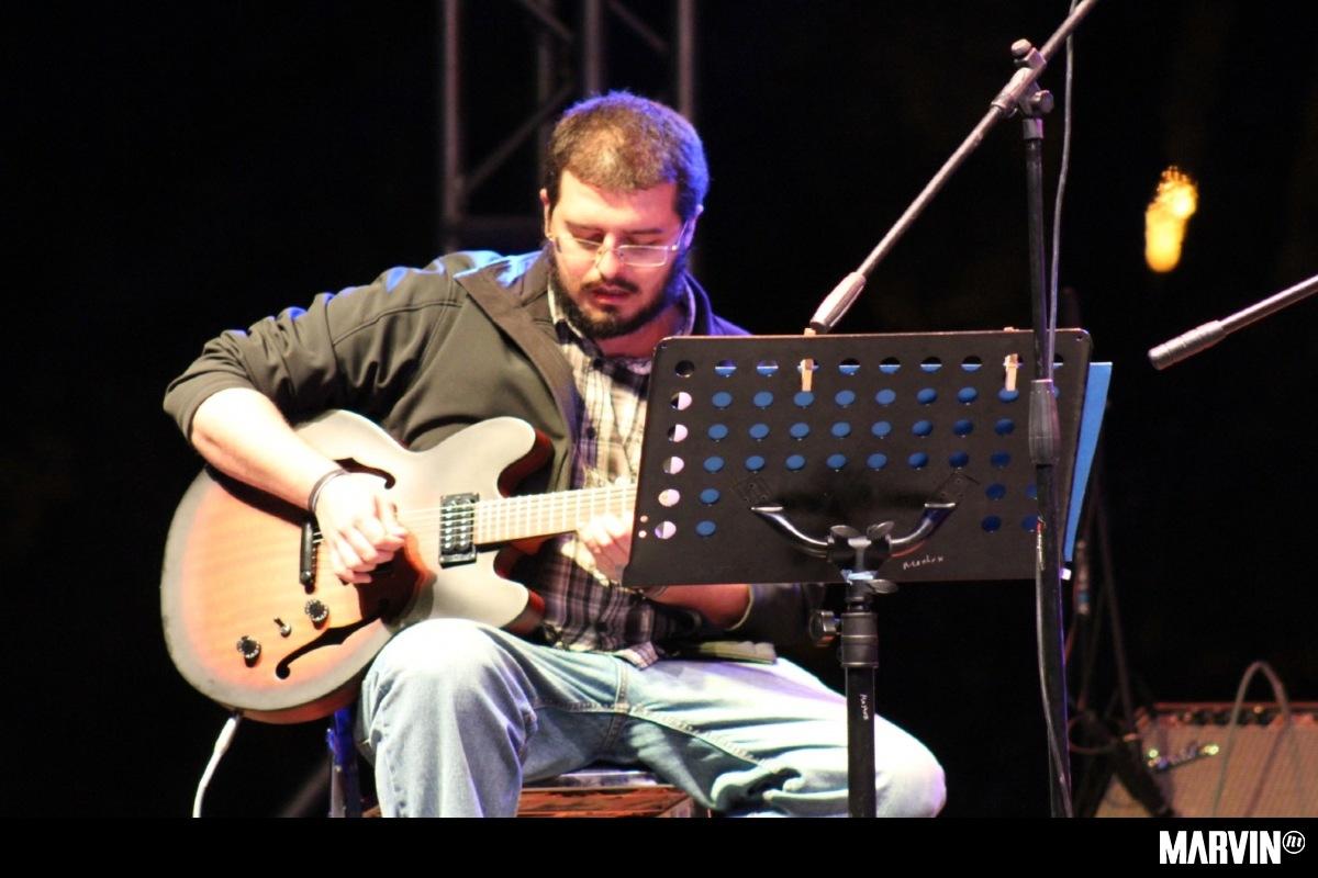 Sebastián-Domínguez-intérprete-compositor-jazz-guitar-1200x800