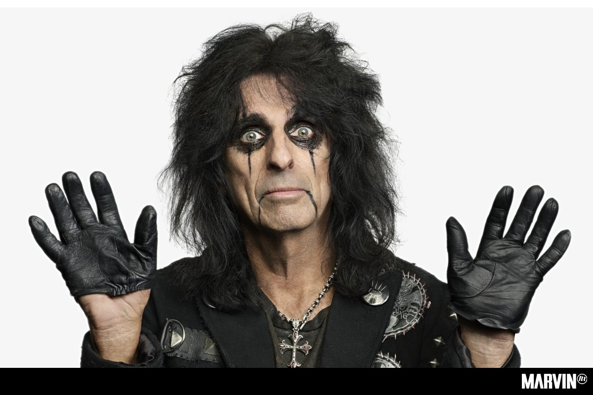 alice-cooper-detroit-stories-hard-rock