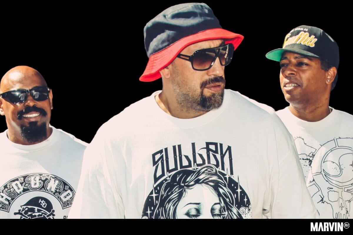 cypress-hill-champion-sound-nueva-cancion