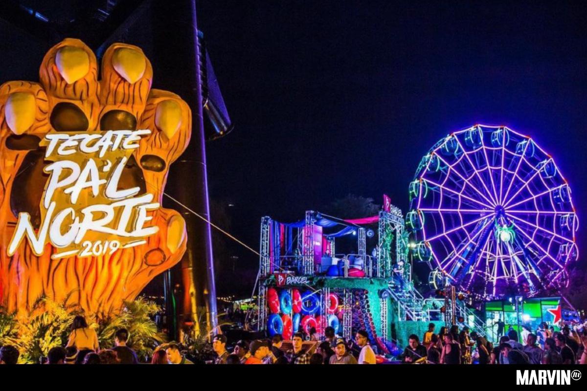 festival-pal-norte-virtual-fechas-streaming-2021