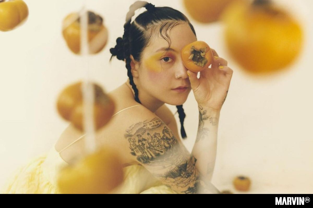 japanese-breakfast-nuevo-disco-jubilee-be-sweet (2)