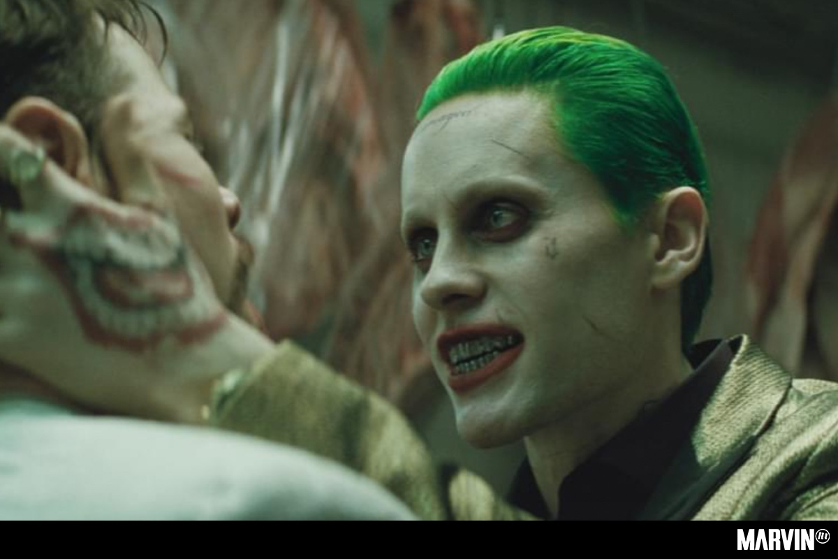 jared-leto-joker-justice-league-explicacion