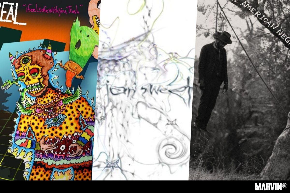 musica-nueva-estrenos-disco-de-la-semana (1)