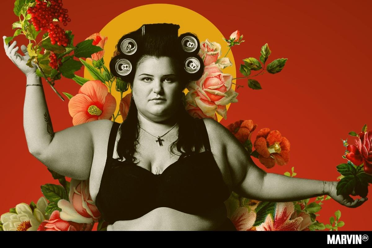 alyona-alyona-galas-ucrania-rap-hiphop