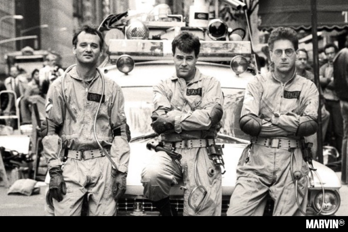 bill-murray-ghostbusters-afterlife-experiencia
