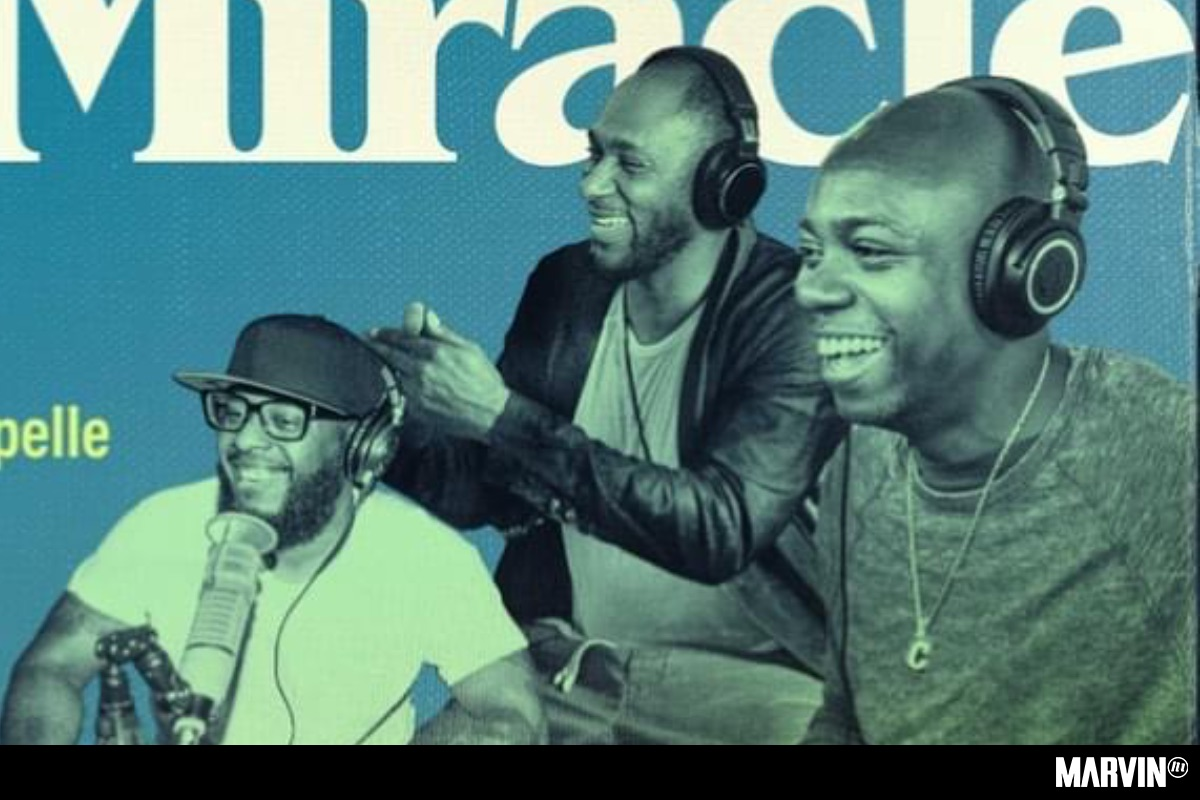 dave-chappelle-the-midnight-miracle-nuevo-podcast