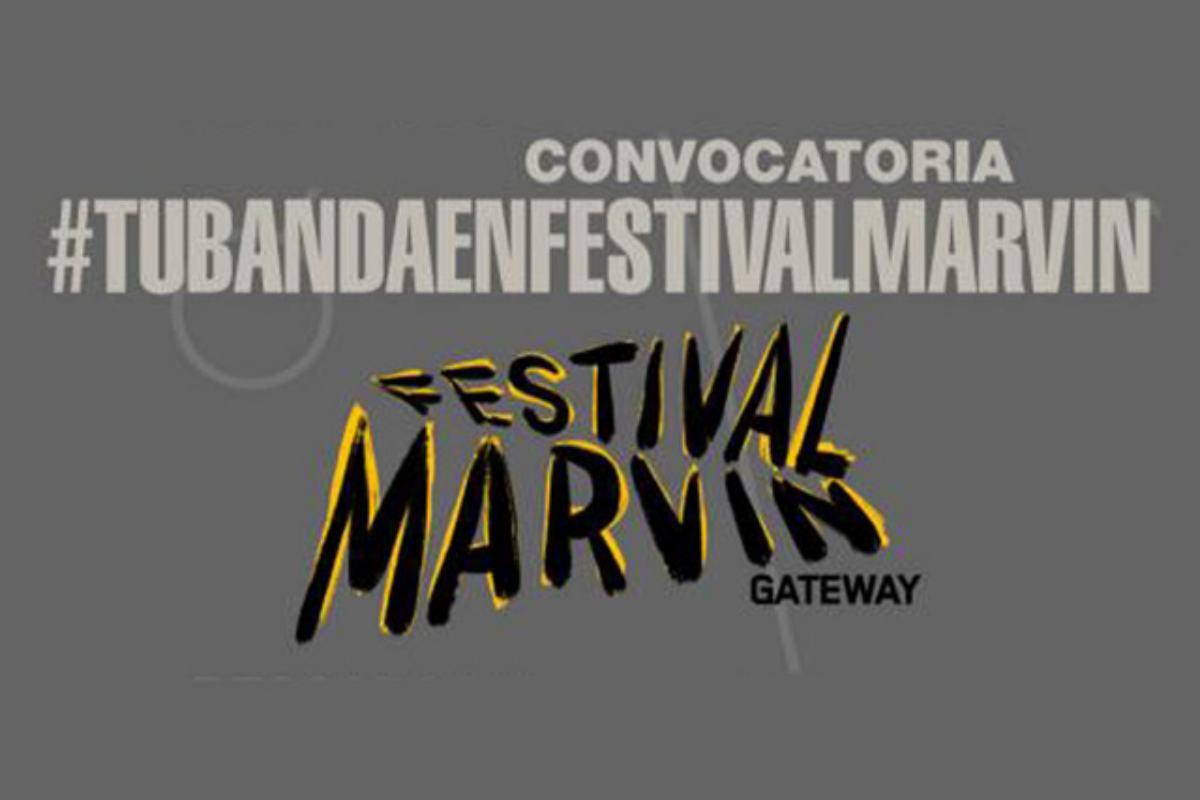 festival-marvin-gateway-convocatoria-bandas-pringles-bizbat 2