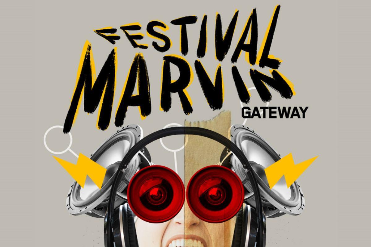 festival-marvin-gateway-nuevos-detalles-nuevos-talentos