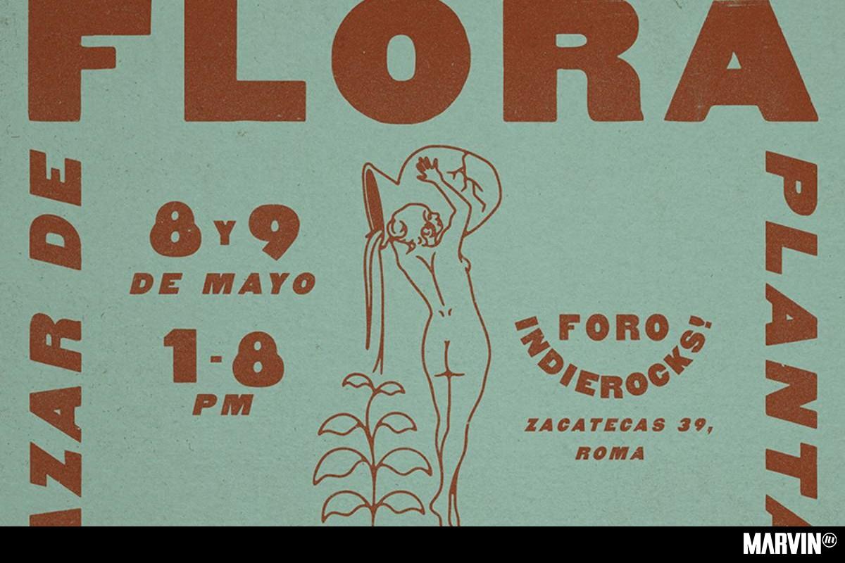 flora-local-nuevo-bazar-plantas-cdmx-foro-indie-rocks (1)