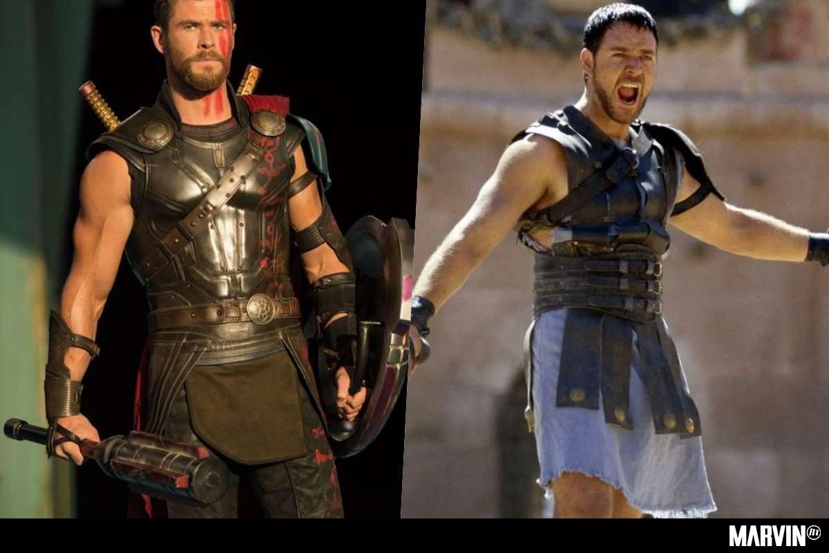 gladiador-2-russell-crowe-chris-hemsworth-hijo-maximo (1)
