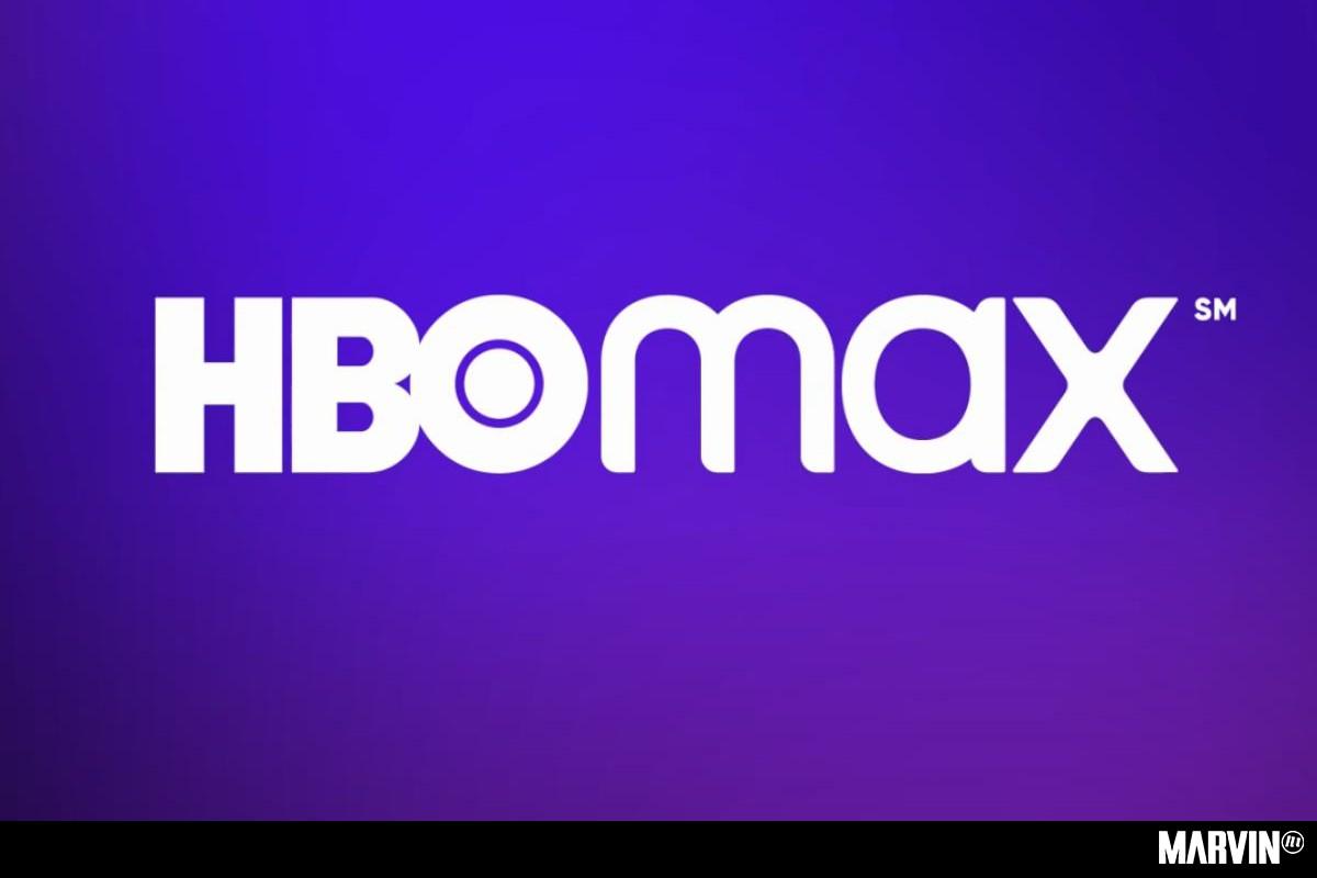 hbo-max-latinoamerica-series-peliculas-warner-bros