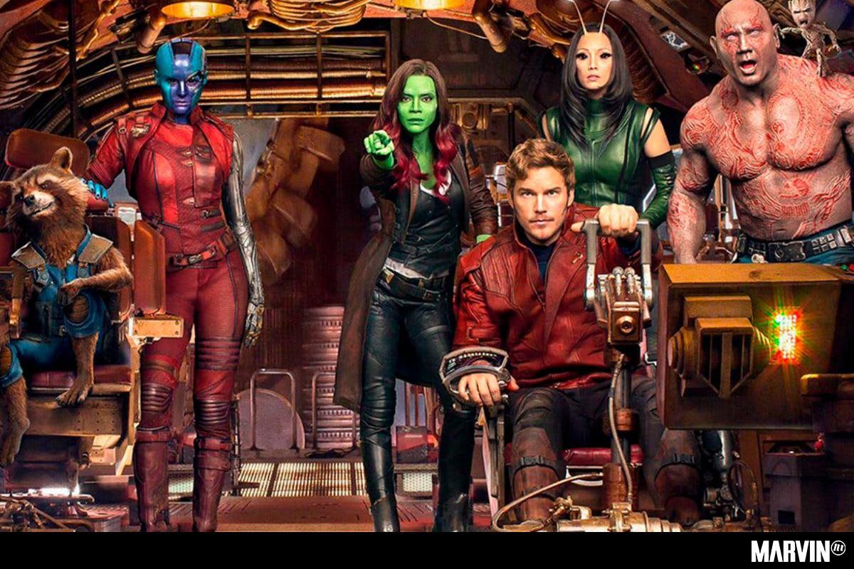 james-gunn-guardianes-de-la-galaxia-vol-3-marvel (1)