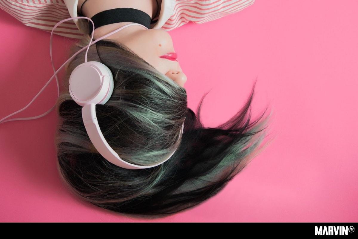 musica-apuestas-canciones-inspiradas-lista