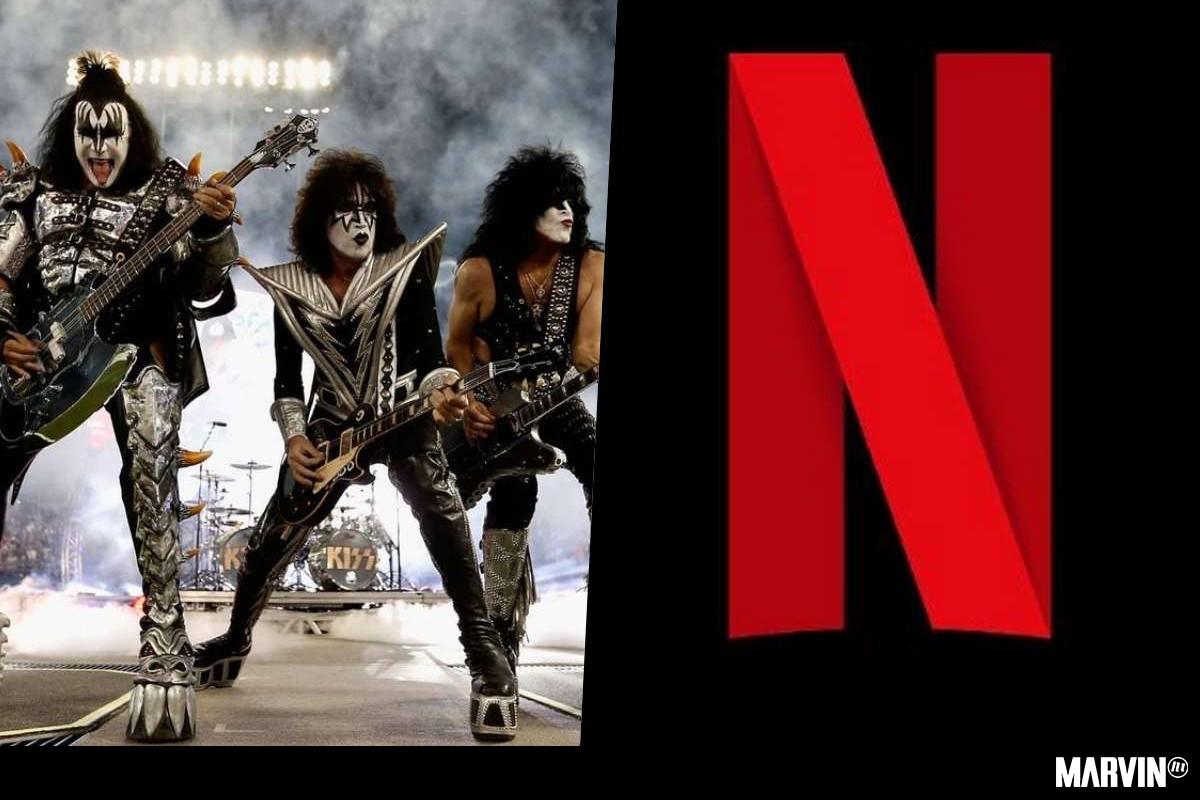 netflix-kiss-biopic-desarrollo-shout-it-out-loud (1)
