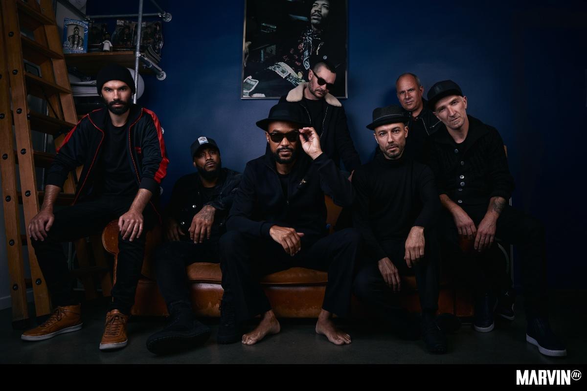 setenta-materia-negra-osman-jr-paris-hard-latin-funk
