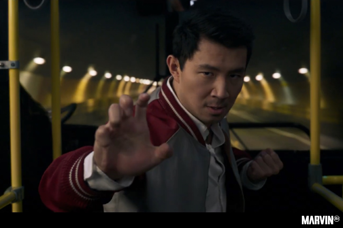 shang-chi-and-the-legend-of-the-ten-rings-marvel-trailer
