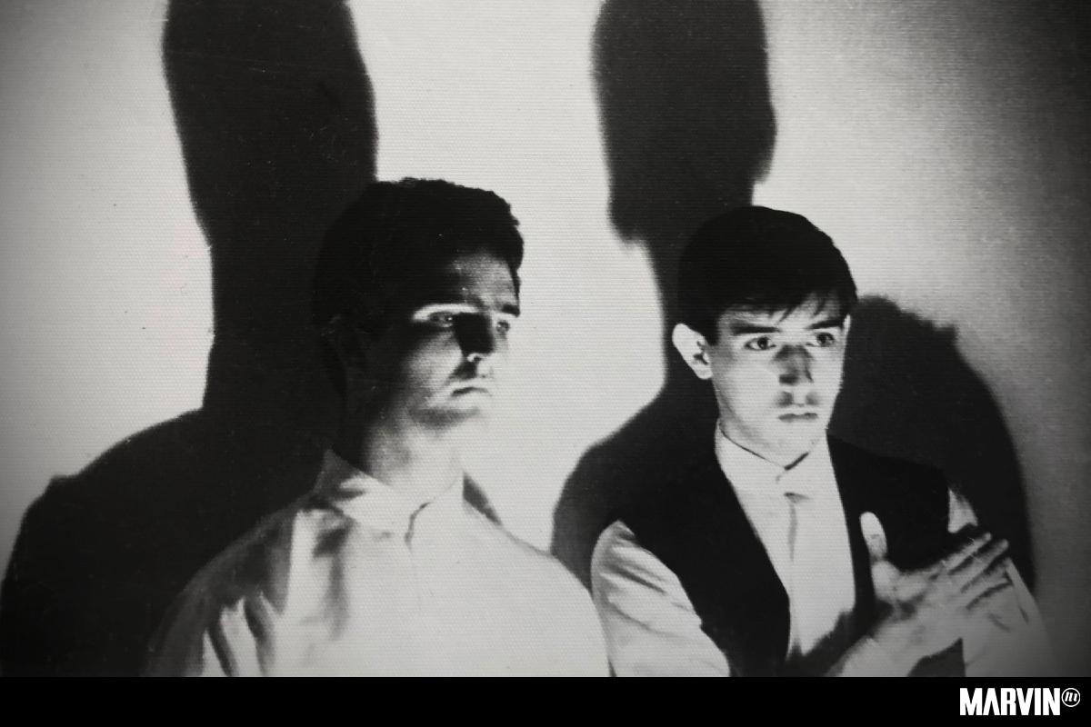 silueta-palida-carlos-garcia-reedicion-disco-escena-underground