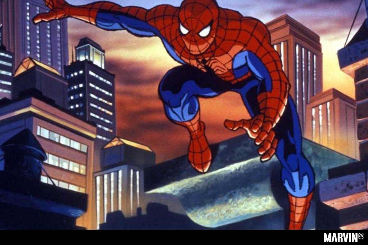 spider-man-serie-anos-90-into-the-spider-verse-2 (1)