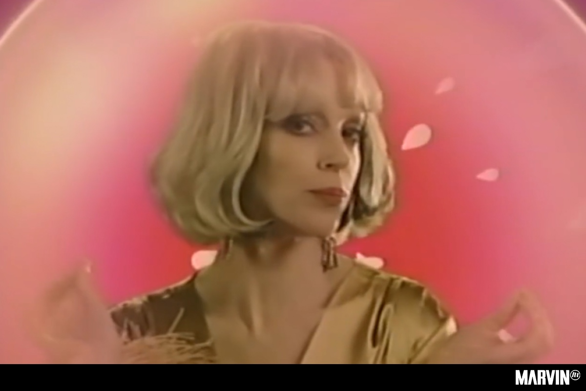 st-vincent-the-melting-of-the-sun-nuevo-video