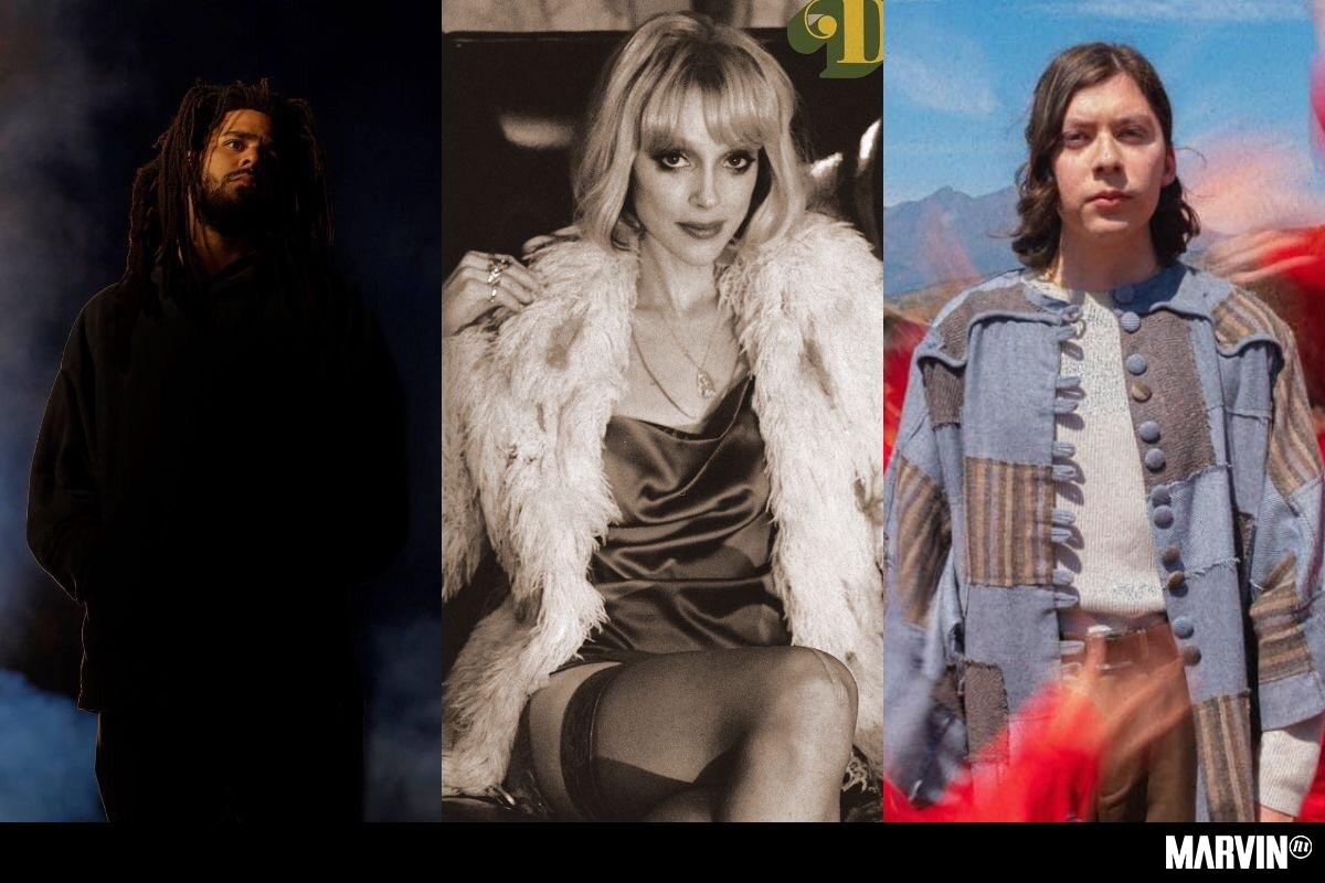estrenos-musica-nueva-discos-semana-17
