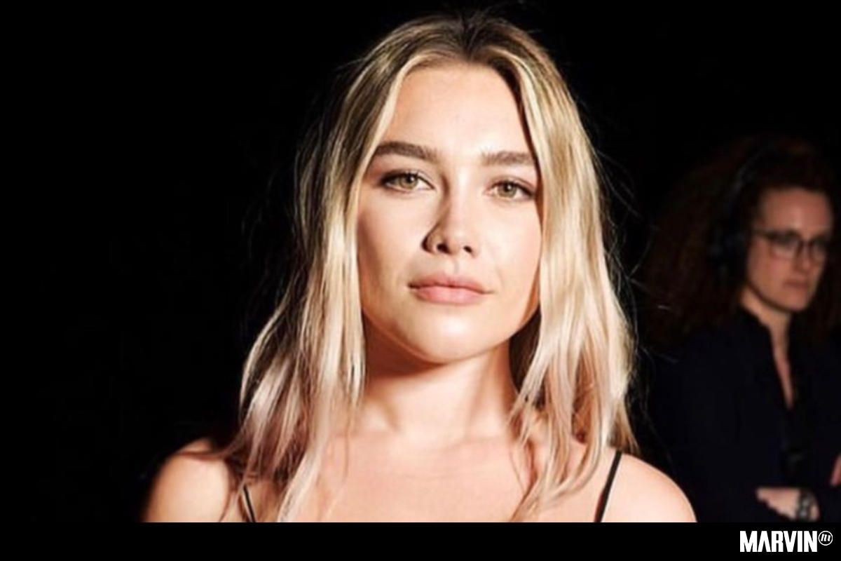 florence-pugh-netflix-the-wonder-elenco-confirmada