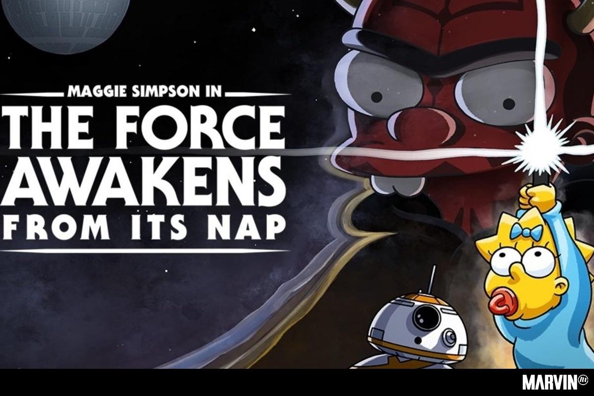los-simpson-star-wars-episodio-4-mayo