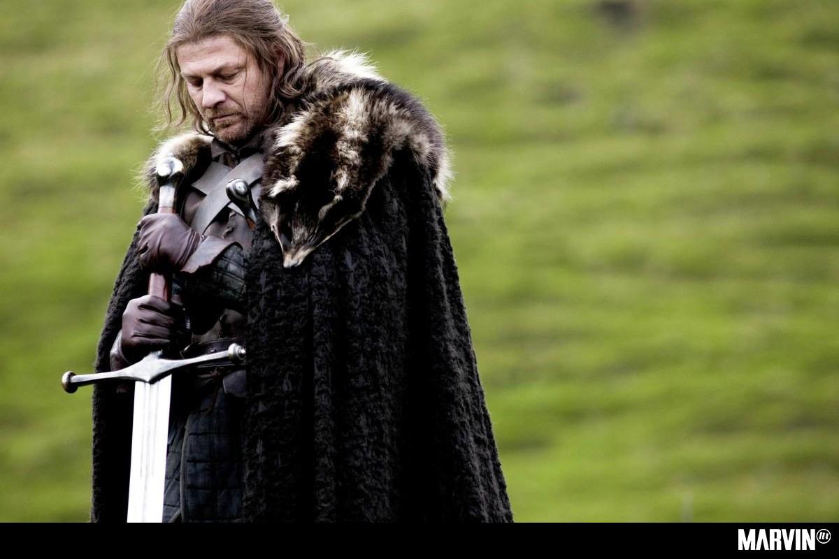 sean-bean-actor-ned-stark-game-of-thrones-serie