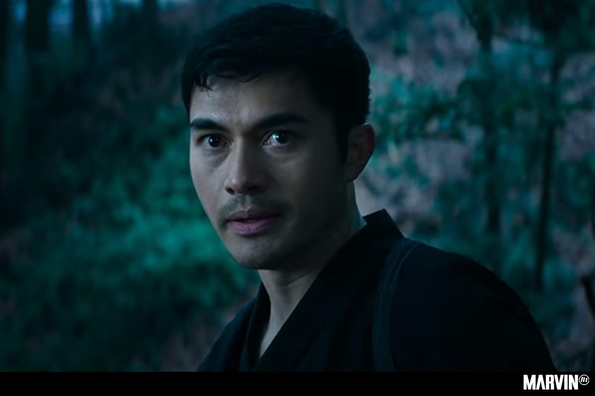 snake-eyes-g-i-joe-origins-pelicula-trailer-oficial (1)