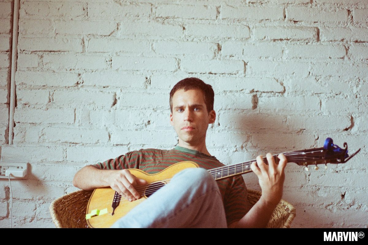 andrew-savage-thawing-dawn-parquet-courts