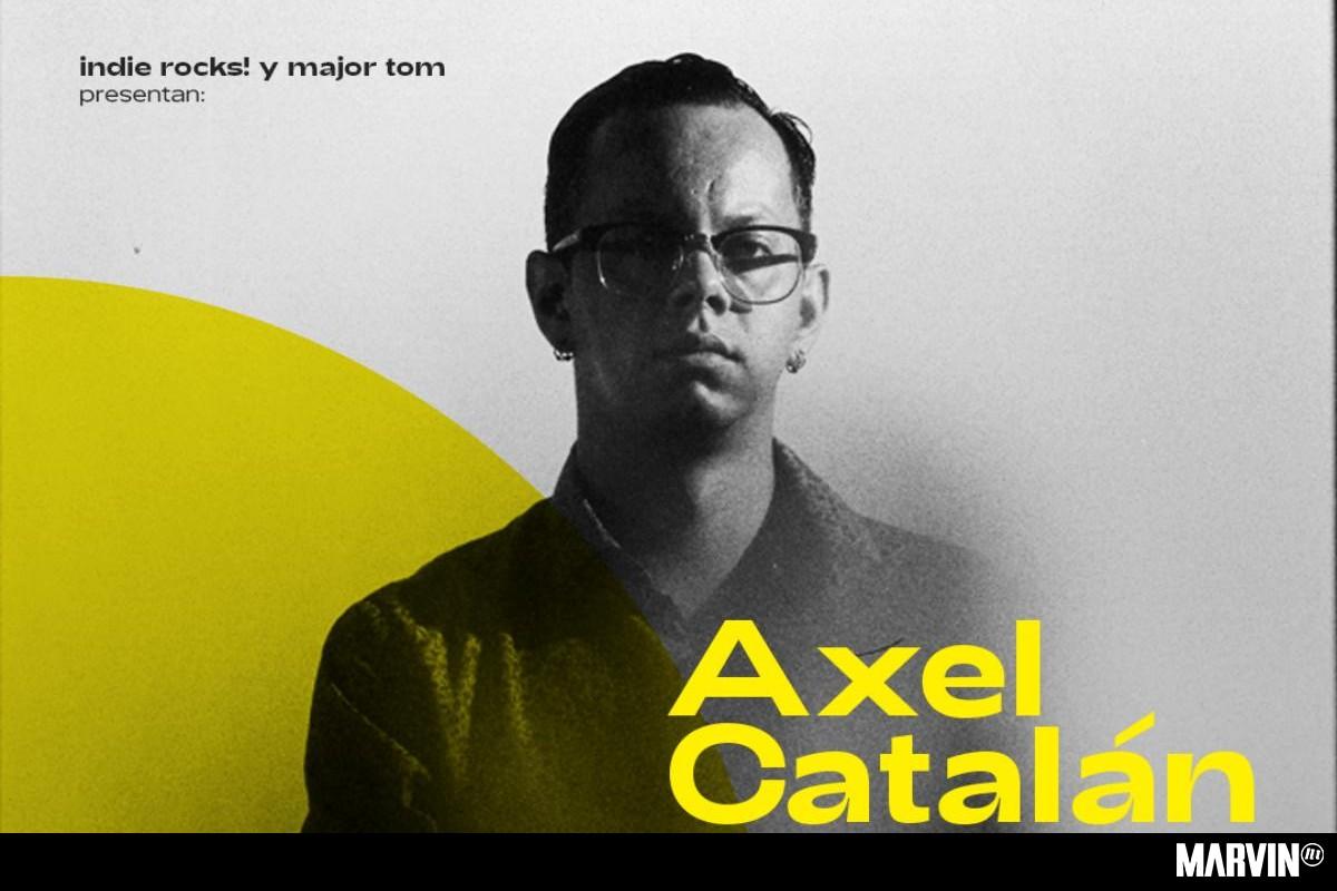 axel-catalan-concierto-foro-indie-rocks-16-julio (1)