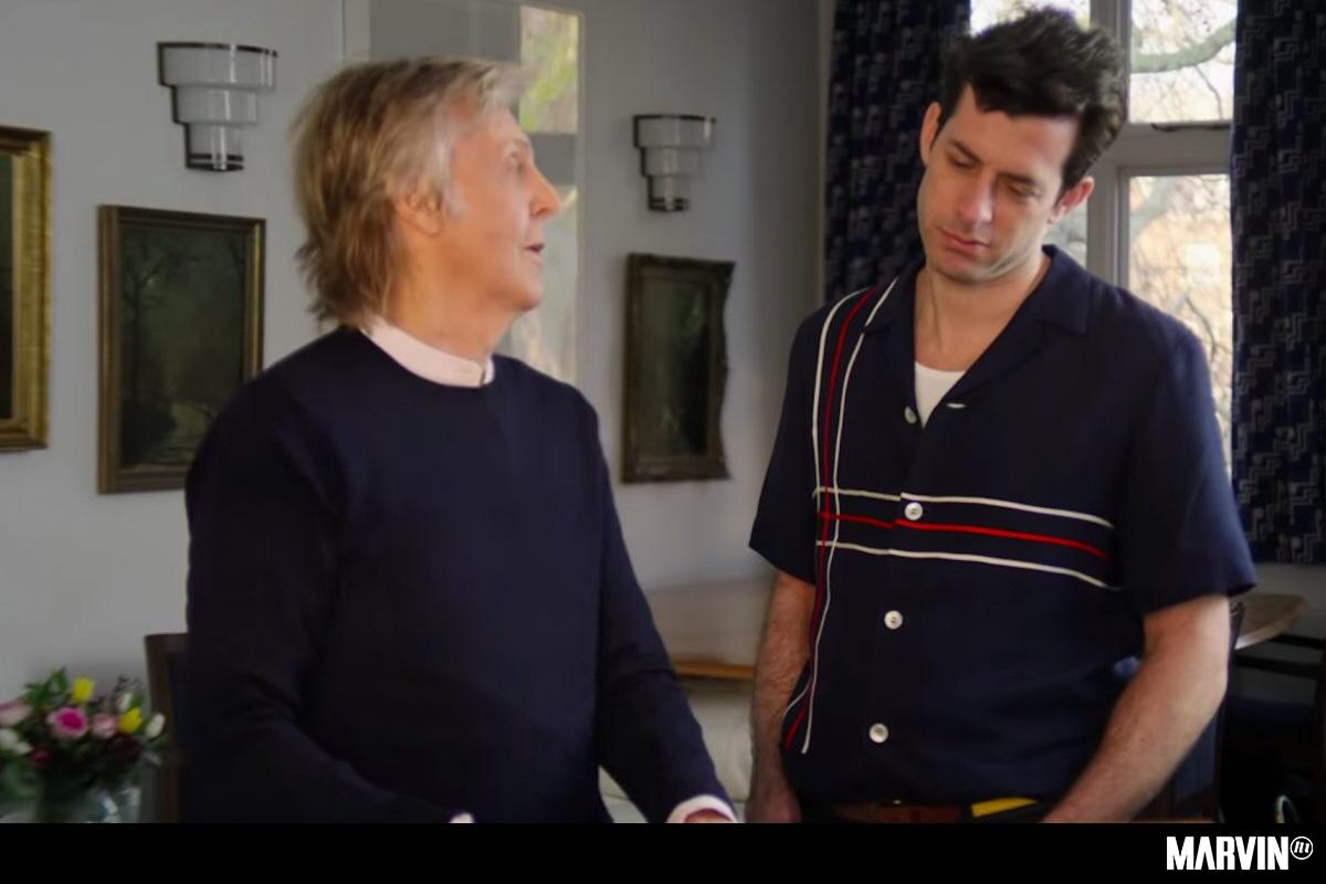 mark-ronson-watch-the-sound-apple-tv-trailer