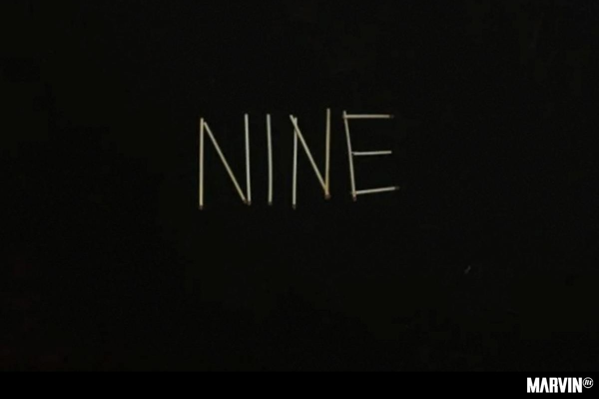 sault-disco-nine-99-dias-streaming 1 (1)