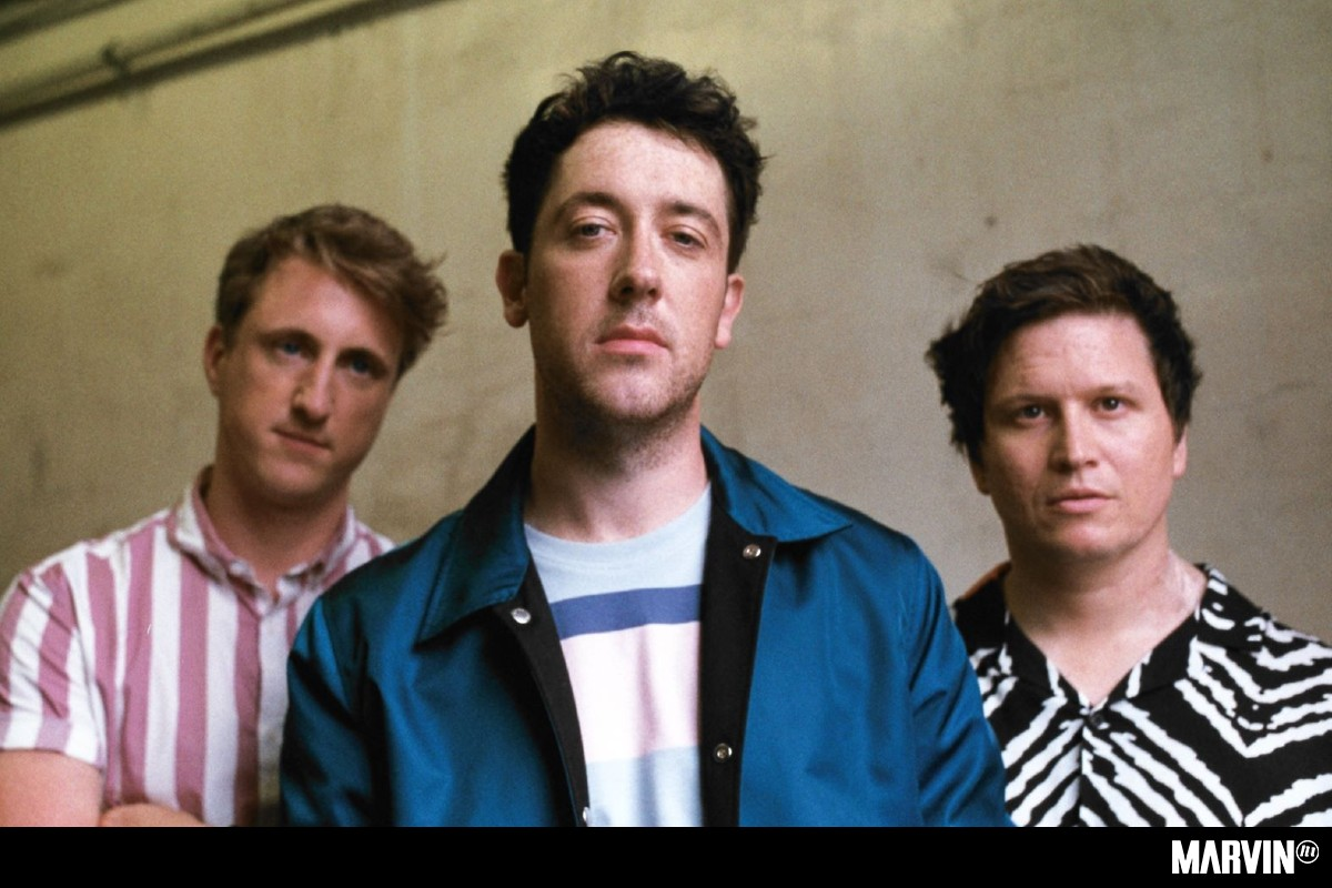 the-wombats-method-to-the-madness-nuevo-disco-entrevista-2021