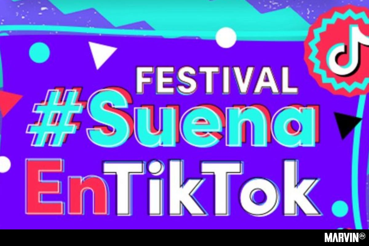 tik-tok-rompe-record-festival-suena-en-tik-tok (1)