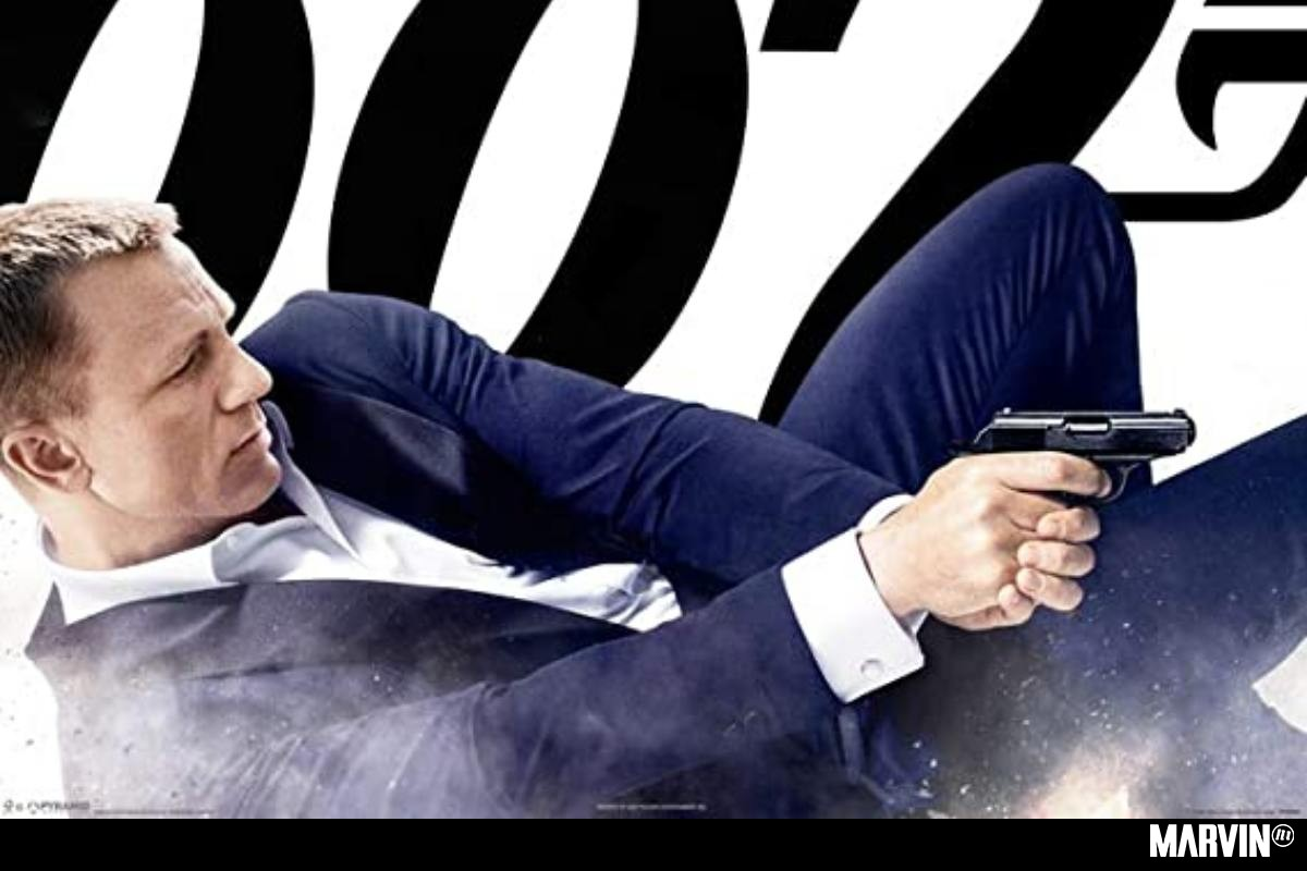 director-james-bond-no-time-to-die-reemplazo(1)