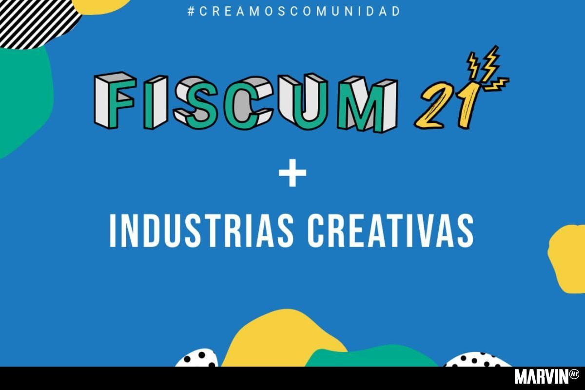 fiscum-2021-festival-musica-artistas-independientes(1)