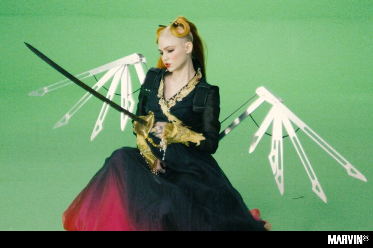 grimes-alanis-morissette-fox-nuevo-programa-concurso-canto