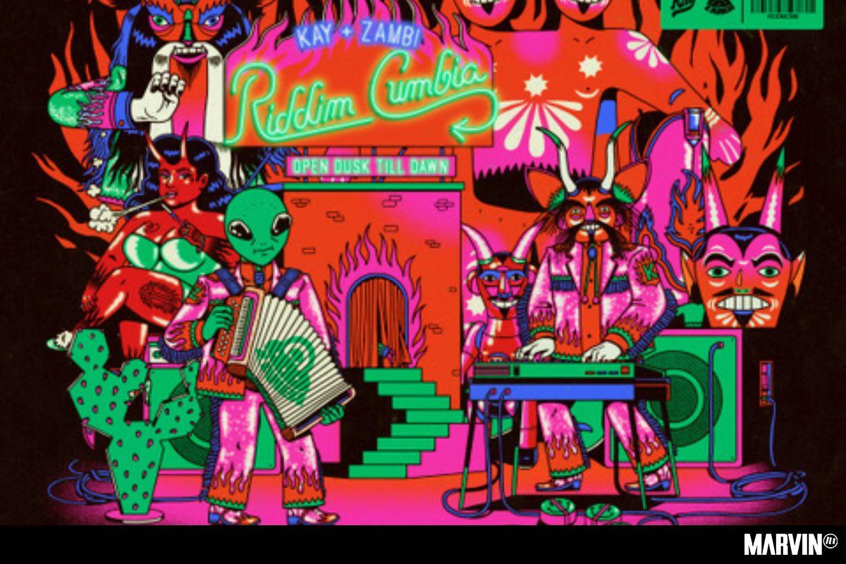 kay-zambi-riddim-cumbia-nueva-cancion